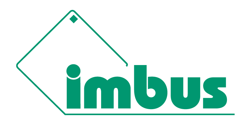 Imbus